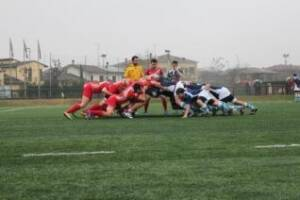rugby_hbs_colorno