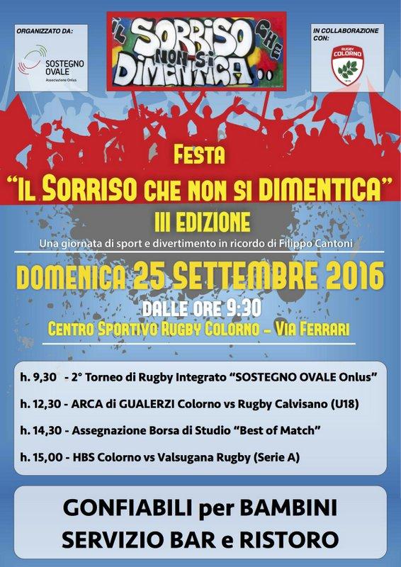 locandina-25-settembre